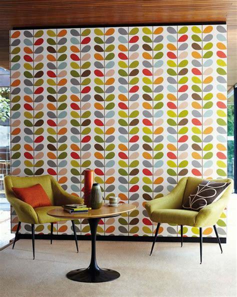 tapisserie pour bureau du papier peint pour une chambre d 39 enfant frenchy fancy