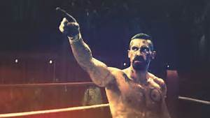 Scott Adkins returns as Boyka in Undisputed 4 | The Daily Star