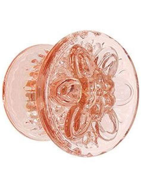 pink flower dresser knobs 1000 images about cabinet knobs on knobs