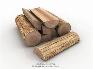 17 Best images about Wood on Pinterest Fire wood, Teak