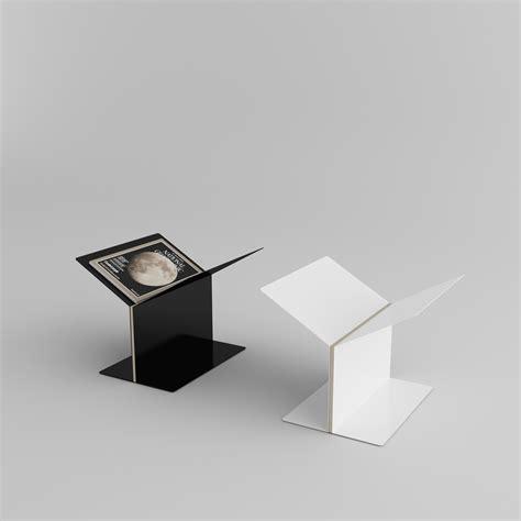 accessoires de bureau design accessoires pratique pour vos revues bureaux