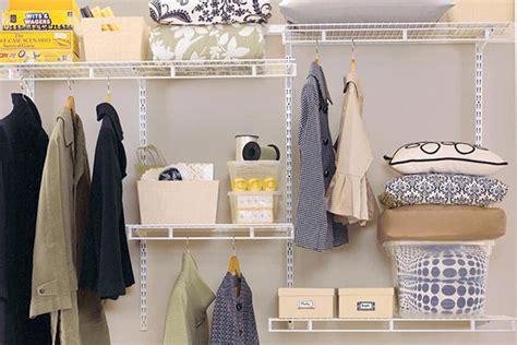 closet storage  organization  home depot canada