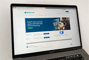 Barclay Loan Calculator  barclays loans calculator only on