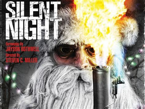 silent night hd wallpapers background images