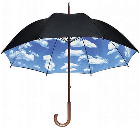 ~kuru lietussargu izvēlētos Tu?~ - Spoki
