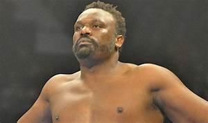 David Haye v Tony Bellew: Dereck Chisora backs Bellew to cause an upset at the O2 tonight ...  onerror=