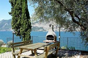 Haus Am Gardasee : ferienwohnung malcesine gardasee privat ~ Orissabook.com Haus und Dekorationen