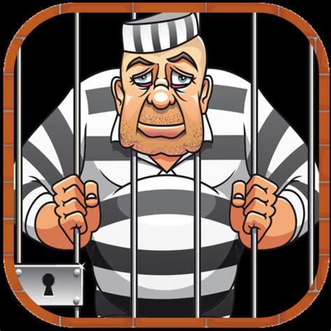 监狱窗口图动漫 中国监狱图片 元珍派动漫