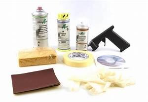 Scheinwerfer Klarsicht Set : 359248 scheinwerfer klarsicht set motip g nstig online kaufen ~ Jslefanu.com Haus und Dekorationen
