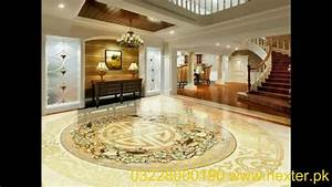 3d flooring in pakistan price metallic epoxy floor price ...
