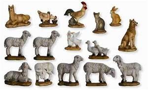 Figuren Für Schneekugeln : krippenfiguren tiere kamel mit gep ck f r figuren 21 23 cm ~ Frokenaadalensverden.com Haus und Dekorationen