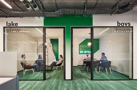 companies hiring  crazy   glassdoor