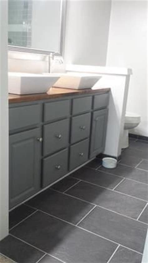Galvano Charcoal Tile Sizes by 17 Best Images About Bathroom Remodel On Walk
