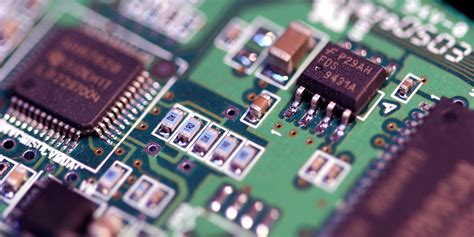 Autodesk and Circuits.io Launch New Electronics Design ...