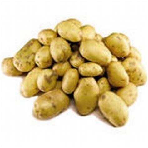 cuisiner des pommes de terre ratte pomme de terre ratte pomme de terre 1 kg shoptimise