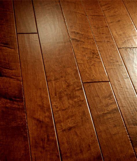 california classics flooring san diego california classics floors montecito contemporary