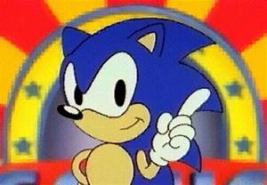 Sonic Jam GIFs - Find & Share on GIPHY