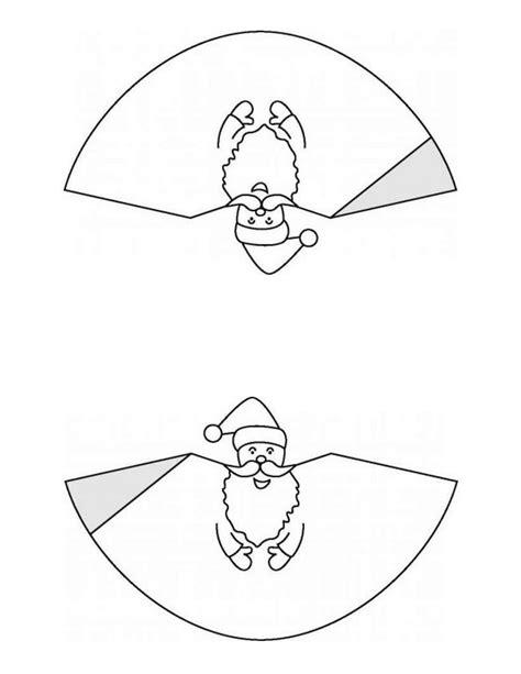 Bastelvorlage Fensterbilder Weihnachten Zum Ausdrucken Noten by 30 Bastelvorlagen F 252 R Weihnachten Zum Ausdrucken