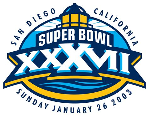 Super Bowl Xxxvii Wikipedia