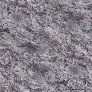 colour ideas for kitchens lavender blue granite kitchen countertop ideas