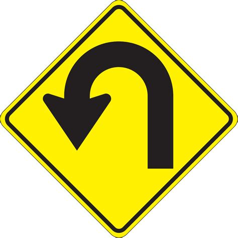 Uturn Sign Related Keywords  Uturn Sign Long Tail