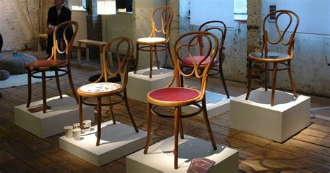 wc franck  thonet william warren