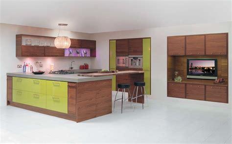 kitchen units kitchen units homebuilding renovating