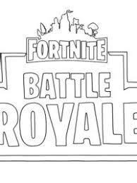 Mooi logo ontwerpen fortnite new back bling. Afbeeldingsresultaat voor fortnite skins tekeningen seizoen 6 (met afbeeldingen)   Kleurplaten ...