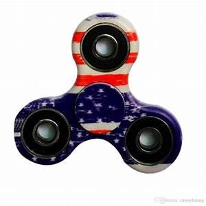 Hand Spinner Bmw : american flag fidget spinner game camouflage finger spinner game hand spinnner edc fidget ~ Medecine-chirurgie-esthetiques.com Avis de Voitures