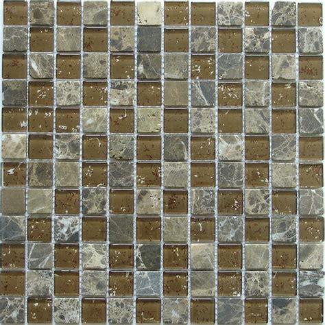 glass mosaic tiles gs10