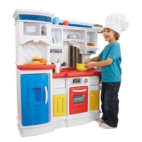 cuisine tikes acheter cuisine pour enfant prep 39 n serve tikes