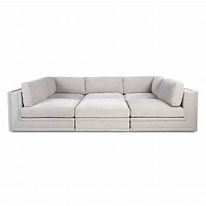 sectional pit family room with gray pit sectional and With gray pit sectional sofa