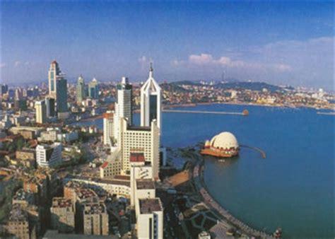 cruises qingdao china qingdao cruise ship arrivals