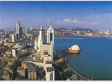 Cruises To Qingdao, China Qingdao Cruise Ship Arrivals