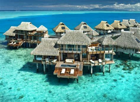Häuser Urlaub by Urlaub In Franz 246 Sisch Polynesien 73 Bilder Zum