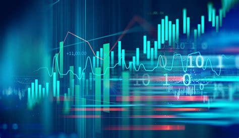 data integration analytics support public health  rhode