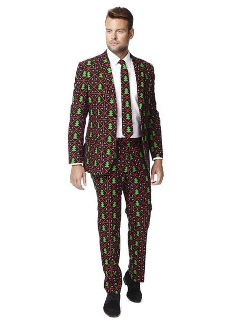 macy s christmas suits a hot trend in 2015 my merry