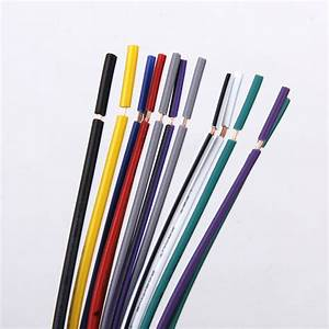Kenwood Dnx570hd Wiring Harness