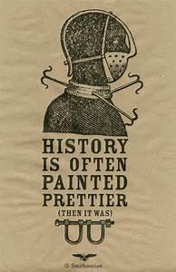 Read Message - satx.rr.com | Black History | African ...