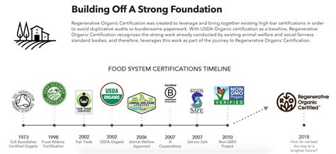 Organic Food Movement Timeline Free Microsoft Office Flowchart Pcc Math Flow Chart Nursing Unit Peripheral Nervous System Of Computer Generation Draw Dvc Aims And Skills