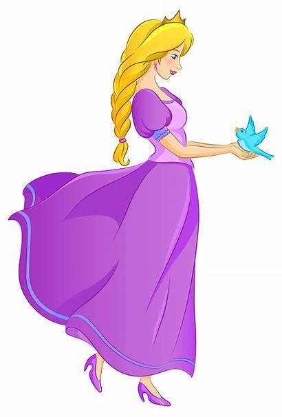 Princess Transparent Clipart Yopriceville