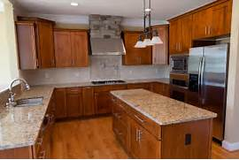 Remodeling Small Kitchen Cost by Kitchen Elegant Average Cost Of Kitchen Remodel Average Cost Of Kitchen Remo