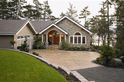 house pla home lindal cedar homes