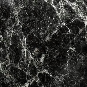 white marble bathroom ideas black marble texture winston salem nc emerald pearl