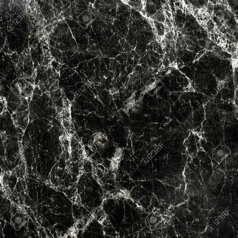 porcelain bathroom tile ideas black marble texture winston salem nc
