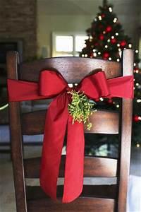 Ideas para poner la mesa en navidad