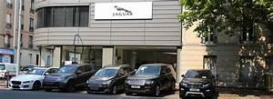 Concessionnaire Jaguar Paris : jaguar paris concessionnaire garage val de marne 94 ~ Gottalentnigeria.com Avis de Voitures