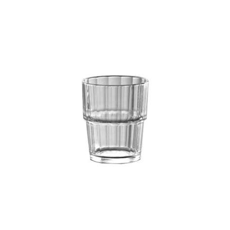 arcoroc bicchieri bicchiere norvege cl 16 arcoroc