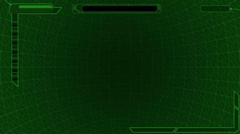Xbox One Background Theme School Xbox Dashboard Theme With Spherical Background