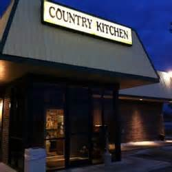 country kitchen lebanon ohio country kitchen restaurant breakfast brunch lebanon 6086
